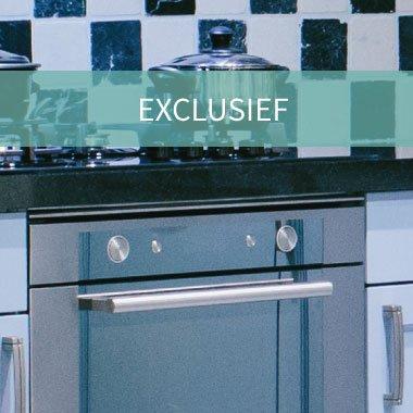 keukenmatch-exclusief