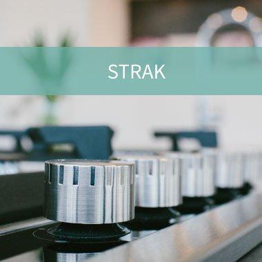 keukenmatch-strak