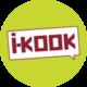 logo-i-kook-1-80x80