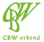 cbw-erkend-logo-los-690edb