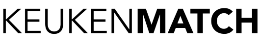 Keukenmatch Logo