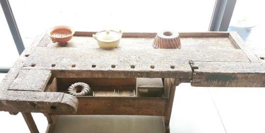 Speelgoedkast Te Koop.Vintage Te Koop Keukenmatch