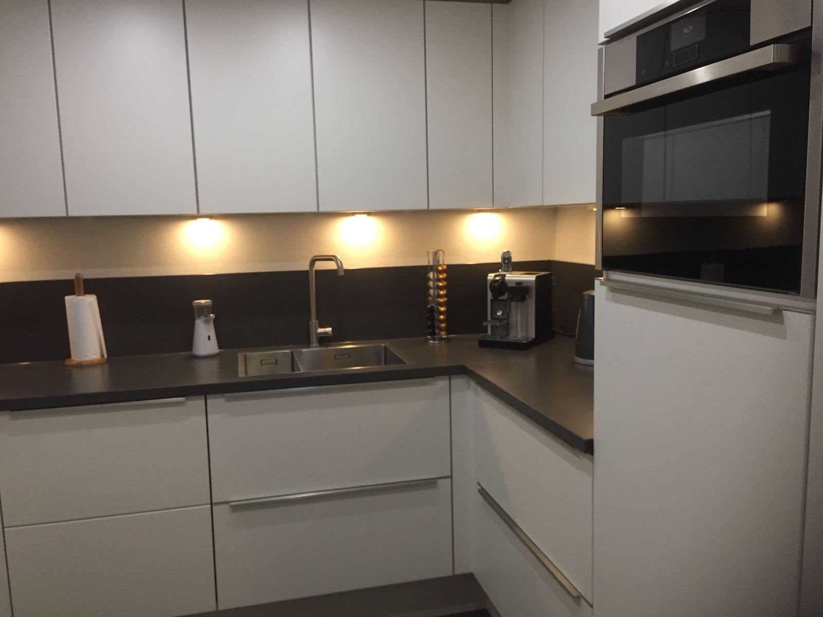 Einde Witte Keuken : Reviews u2013 keukenmatch