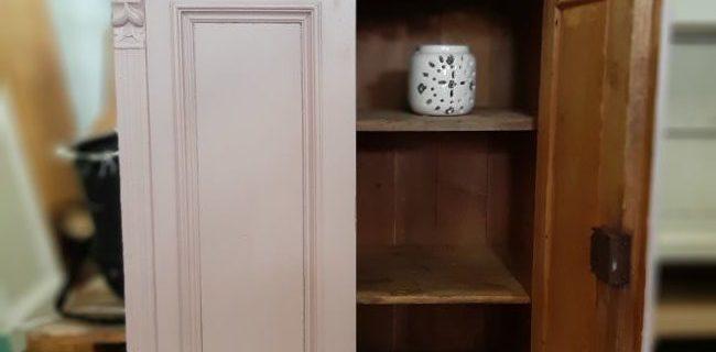 roze-vintage-kast